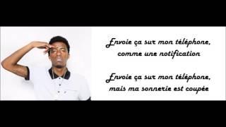 Austin Mahone - Send It ft. Rich Homie Quan (Traduction FR)