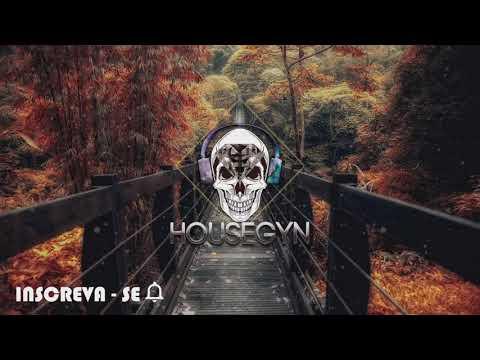 Haechi  KYANU - Blockin Raveboiz Remix