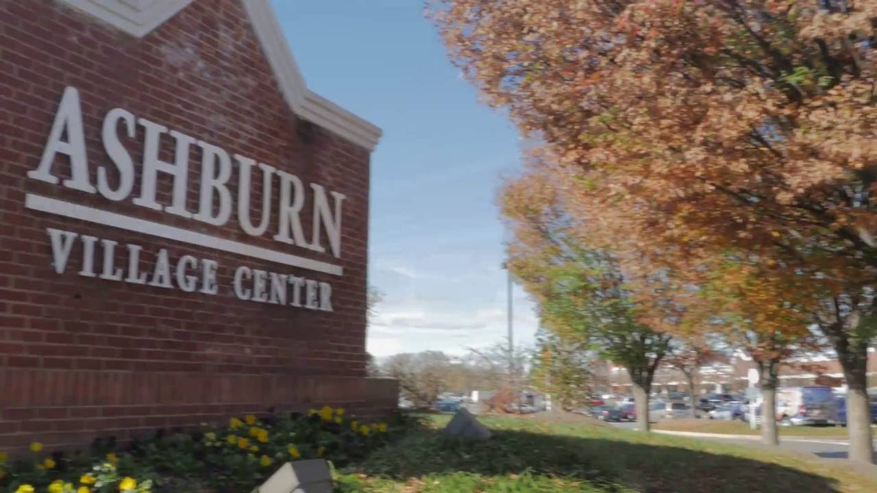 welcome to ashburn virginia youtube
