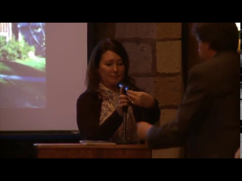 Mesas, Particles, PoetryLos Alamos as Literary Muse