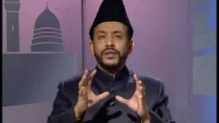 Shotter Shondhane: 25th February 2010 - Part 3 (Bengali)