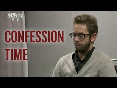 Confessions of a Foreigner in China | China Uncensored