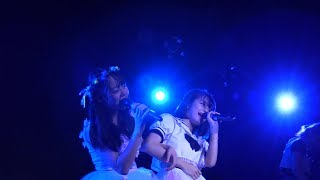 2018.11.4 Early Bellievers Party Cruise~大塚みなみ お誕生会ライブ ...