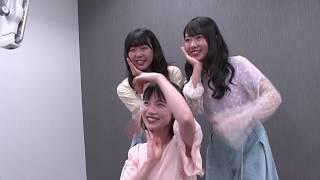 【大反響!】テレ朝弘中アナTikTokerへの道!とっておきの未公開メイキング映像! thumbnail