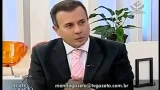 VITAMINA D - A CURA PROIBIDA