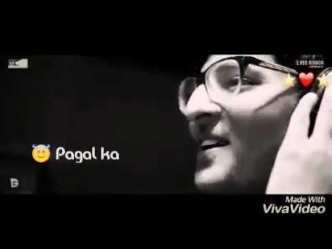 Ashiq kaho kay prami kaho ke
