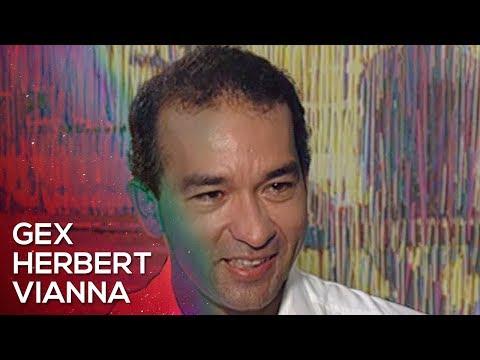 Gente de Expressão - Herbert Vianna