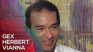 Gente de Expressão - Herbert Vianna YouTube Videos