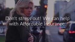 Cheapest Auto Insurance Orlando FL