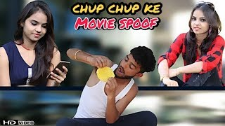 Chup Chup Ke movie songs