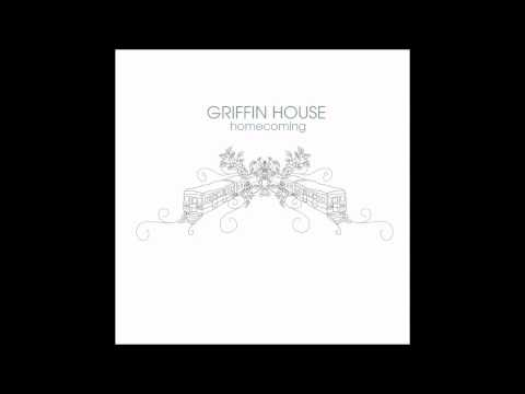 Ordinary Day - Griffin House