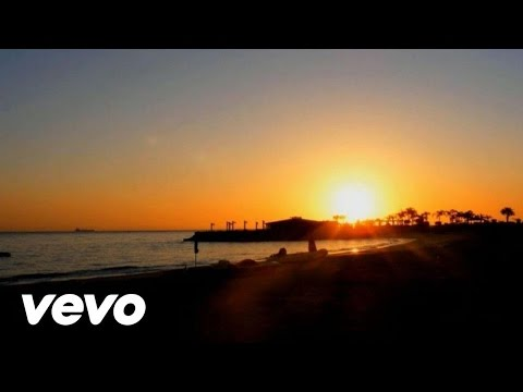 Video - Maroon 5 - Daylight