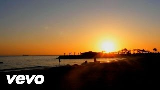 Download Video Maroon 5 - Daylight MP3 3GP MP4