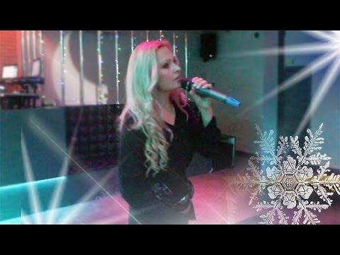 Ани Лорак в эротических фото сетах и онлайн секс видео