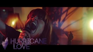Hurricane Love - Free Ticket (Official)