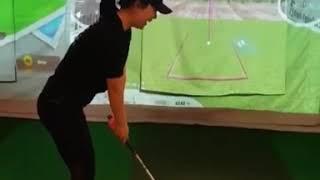 떵애 골프 레슨
