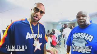 Download Slim Thug - Vol 4: American King (DOCUMENTARY) Mp3 and Videos