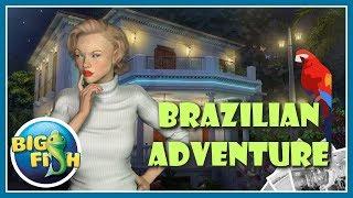Baixar Brazilian Adventure