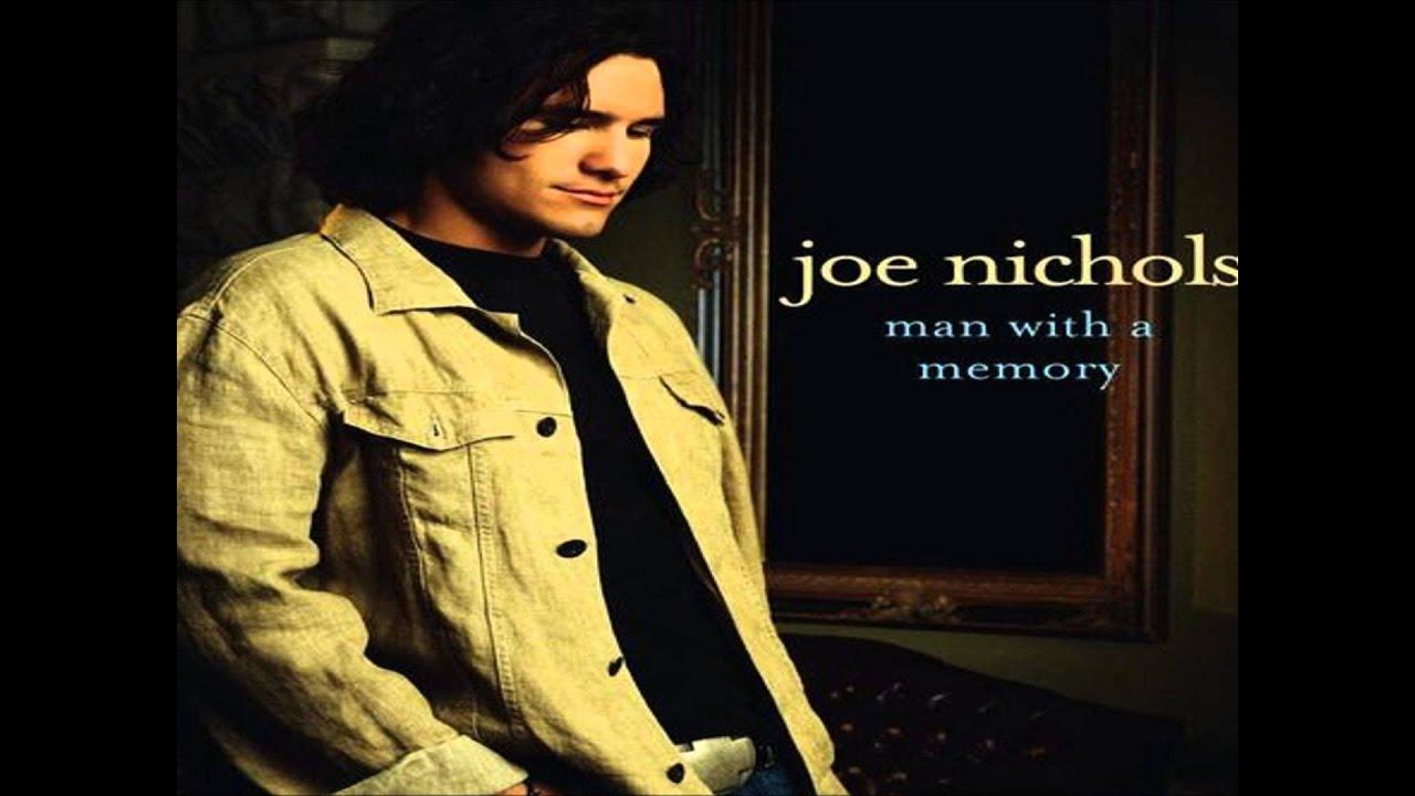 joe-nichols-brokenheartsville-hd-audio-countrymusic-101