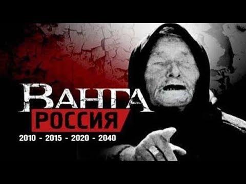 Инстаграм Мария Адоевцева @mashaadoevtseva - фото и видео