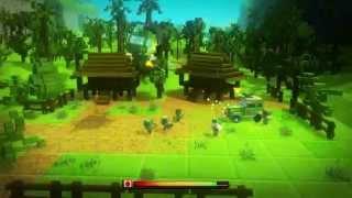 Dustoff Vietnam PC/Steam Video#2 by Invictus