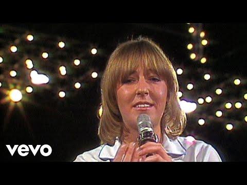 hanne-haller---ich-warte-hier-unten-(zdf-hitparade-23.1.1980)-(vod)