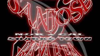 skrap Killa, santa rosa nortenos-LiL bandit