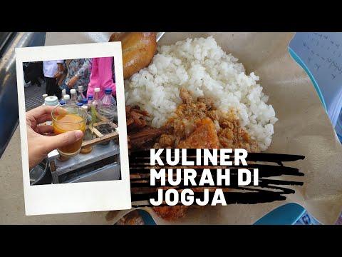kuliner-murah-di-jogja- -vlog-niken