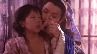 Download Video The Forbidden Legend: Sex & Chopsticks (2008) DVD Trailer 金瓶梅 MP3 3GP MP4