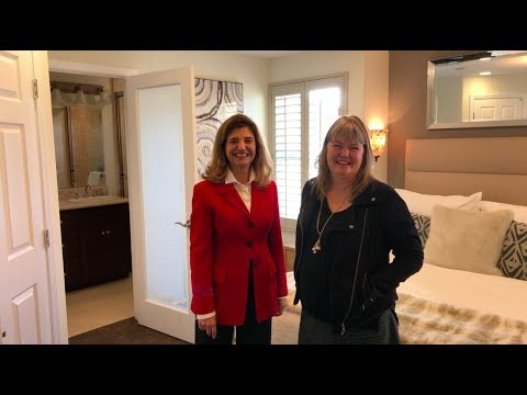 Home Staging in Silicon Valley, CA
