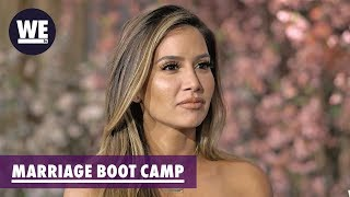 Playboy Lifestyle | Marriage Boot Camp: Reality Stars | WE tv