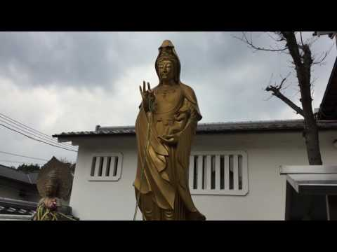 Japan 2017 | Nagoya, Hiroshima, Kyoto, Nara, Tokyo Metropolis