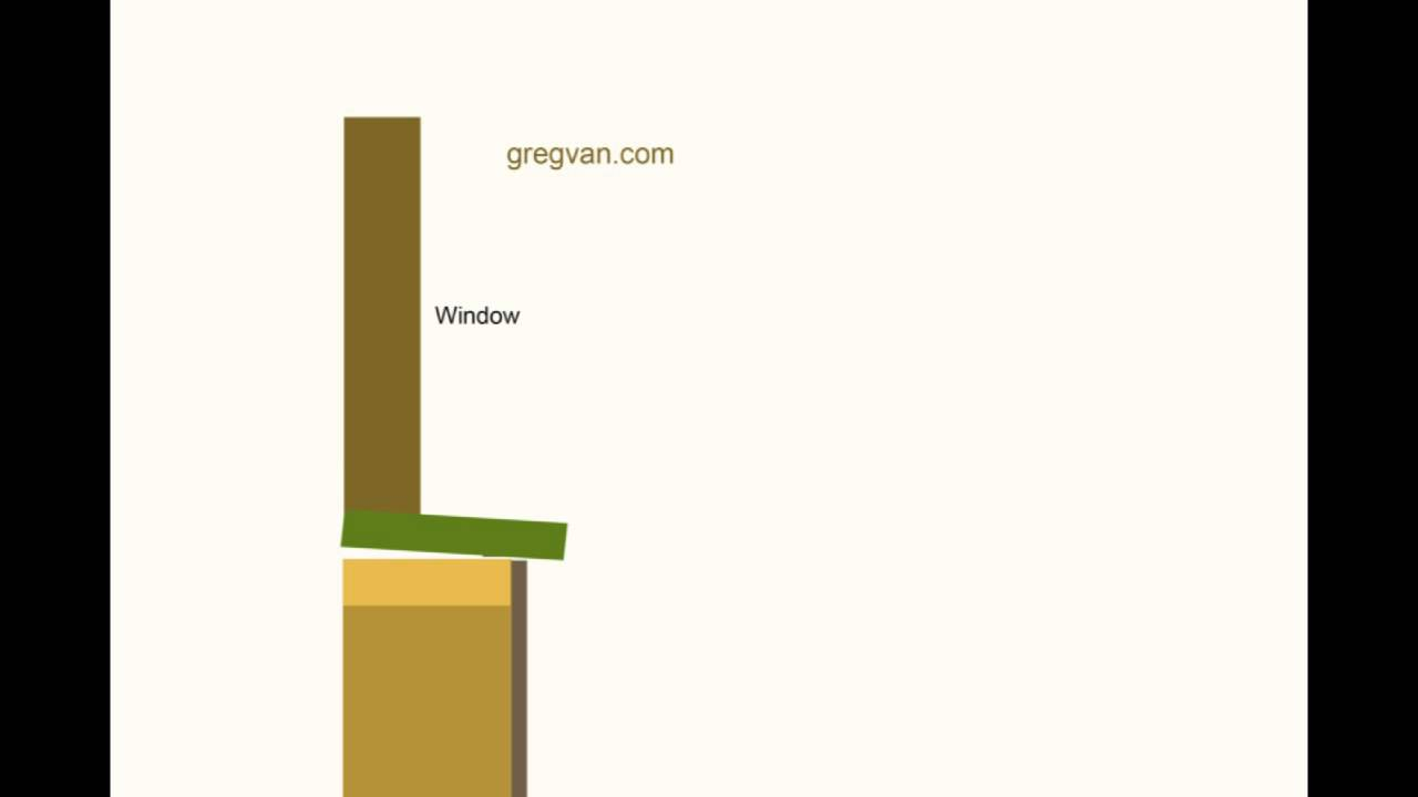 exterior window sill installation. extended window sills can reduce water damage - exterior stucco sill installation i