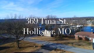 369 Tina St  Hollister, MO unbranded 1
