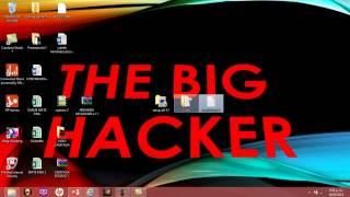 Repeat youtube video ARDAMAX KEYLOGGER 4.1 EN ESPAÑOL FULL CRACK