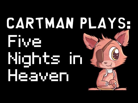 dating sim five nights at freddy Can you find love in five nights play and find out in this dating simhappy valentines day3 new characters and 3 new five nights at freddy's 3 demo.
