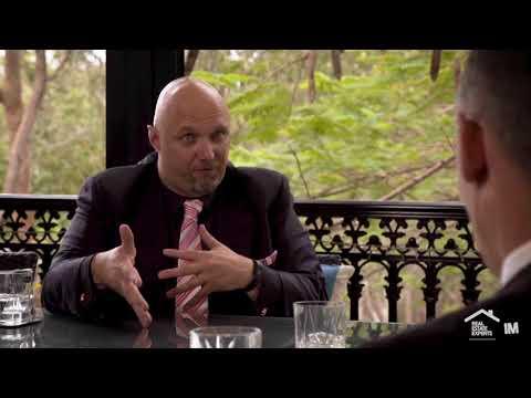Gt Interview 109 Koolan Cres - Kahn QLD PTY LTD