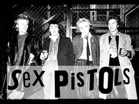 the sex pistols god save the queen subtitulado en in Saskatchewan