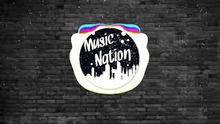 Janji (Music Nation International)