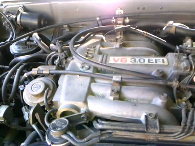 1994 Toyota 3 0 V6 Engine Diagrams Wiring Diagram Search A Search A Lechicchedimammavale It