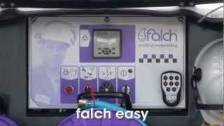 falch trail jet 30 50-500-30-100-d product presentation - www.falch.com