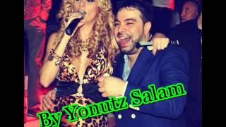 Florin Salam si Tanya Boeva Ia-ma viata mea in brate By Yonutz Salam