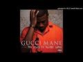 watch he video of 9. I Think I'm in Love (ft. Jason Caesar) Gucci Mane's The State Vs. Radric Davis