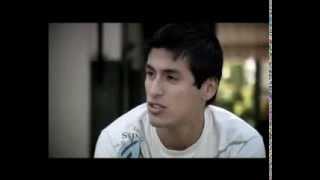 Documental: Es Mejor Hablar De Ciertas Cosas VIH Sida (Encuentro)