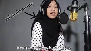 Lagu Wong Kito Galo