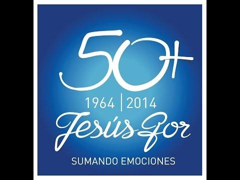 Playas de Sagunto y Canet en el video de JESUS GOR