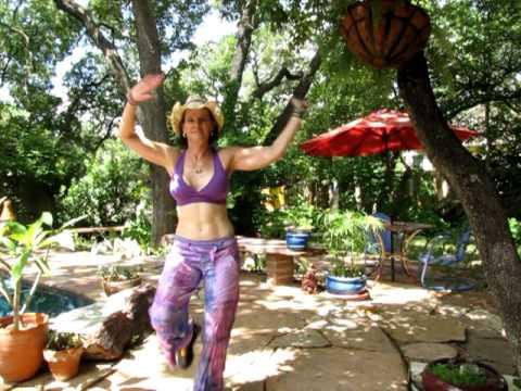 Zumba choreo with Shirley: Amame Besame -  Diana Reyes