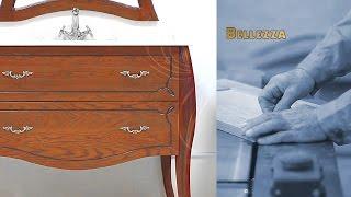 Bellezza - производитель мебели для ванн(, 2016-07-22T20:33:23.000Z)
