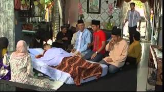Video Tanah Kubur Musim 6 Episode 7 [Episod Penuh] download MP3, 3GP, MP4, WEBM, AVI, FLV Agustus 2018