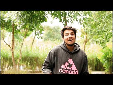 Download Lagu  Tera  Ban Jaunga| Akhil Sachdeva| Tulsi Kumar| Ft. Shweta Mp3 Free